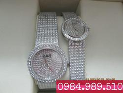 Ảnh số 45: đồng hồ Super Fake và Fake 1 - Giá: 99.999.999