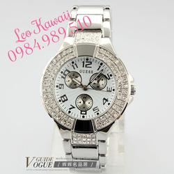 Ảnh số 86: đồng hồ Super Fake và Fake 1 - Giá: 99.999.999