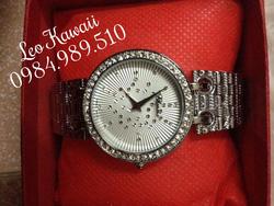 Ảnh số 88: đồng hồ Super Fake và Fake 1 - Giá: 99.999.999
