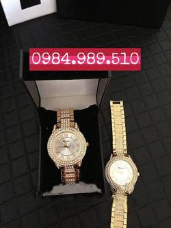 Ảnh số 89: đồng hồ Super Fake và Fake 1 - Giá: 99.999.999