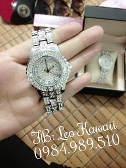 Ảnh số 99: đồng hồ Super Fake và Fake 1 - Giá: 99.999.999