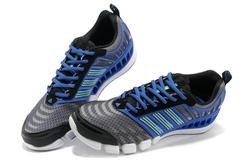 Ảnh số 56: Giày thể thao Adidas ClimaCool Alerate 2 W B786 - Giá: 1.350.000