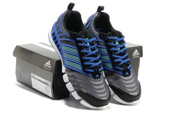 Ảnh số 58: Giày thể thao Adidas ClimaCool Alerate 2 W B786 - Giá: 1.350.000