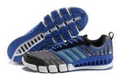 Ảnh số 62: Giày thể thao Adidas ClimaCool Alerate 2 W B786 - Giá: 1.350.000