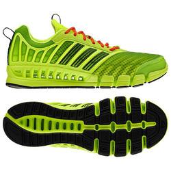 Ảnh số 66: Giày thể thao Adidas ClimaCool Alerate 2 W B790 - Giá: 1.350.000