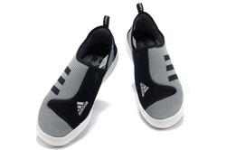 Ảnh số 69: Giày Adidas CC Boat SL Water Shoes Gb113 - Giá: 780.000