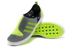 Ảnh số 75: Giày Adidas CC Boat SL Water Shoes Gb114 - Giá: 780.000