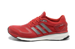 Ảnh số 83: Giày thể thao nam Adidas Energy Boost B105 - Giá: 1.480.000