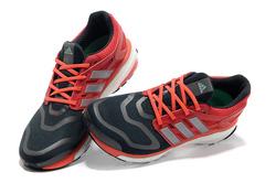 Ảnh số 84: Giày thể thao nam Adidas Energy Boost B109 - Giá: 1.480.000