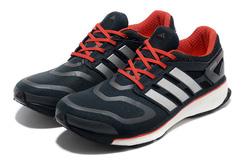 Ảnh số 85: Giày thể thao Adidas Energy Boost B110 - Giá: 1.480.000
