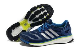 Ảnh số 87: Giày thể thao Adidas Energy Boost B113 - Giá: 1.480.000