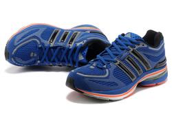 Ảnh số 98: Giày thể thao nam Adidas Astar Salvation 3M B62 - Giá: 1.572.000
