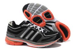 Ảnh số 99: Giày thể thao nam Adidas Astar Salvation 3M B54 - Giá: 1.572.000