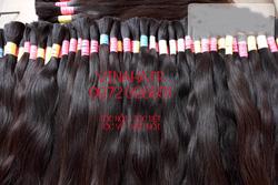 Ảnh số 21: tóc nối thật - Giá: 699.000