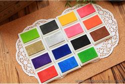 Ảnh số 33: Mực in dấu vân tay Craft Ink Pad Yoofun K0682 - Giá: 20.000