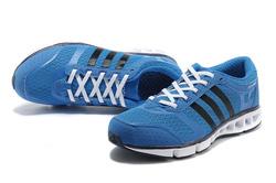 Ảnh số 41: Giày thể thao Adidas Climacool Ride M B766 - Giá: 1.290.000