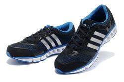 Ảnh số 49: Giày thể thao Adidas Climacool Ride M B767 - Giá: 1.290.000