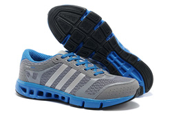 Ảnh số 51: Giày thể thao Adidas Climacool Ride M B769 - Giá: 1.290.000