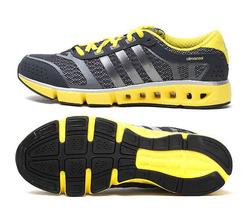 Ảnh số 52: Giày thể thao Adidas Climacool Ride M B770 - Giá: 1.290.000