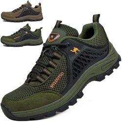 Ảnh số 11: Giày thể thao leo núi GN011 - Giá: 520.000