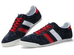 Ảnh số 73: Giày thể thao nam GN073 - Giá: 480.000