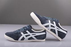 Ảnh số 81: Giày nam da lộn cao cấp Caichi GN081 - Giá: 570.000