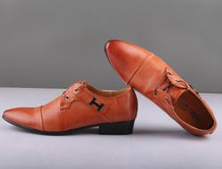 Ảnh số 84: Giày da Mr. Shang Gn084 - Giá: 520.000