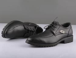 Ảnh số 97: Giày công sở nam đẹp Mr Shang GN097 - Giá: 570.000