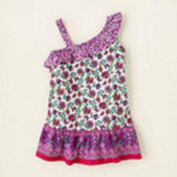 Ảnh số 91: Zara, 1-8t - Giá: 1.000