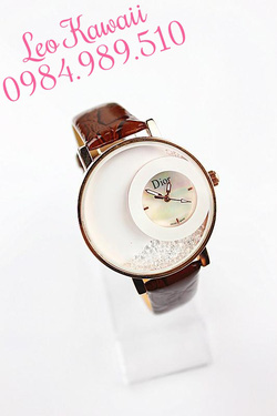 Ảnh số 36: đồng hồ Super Fake và Fake 1 - Giá: 99.999.999