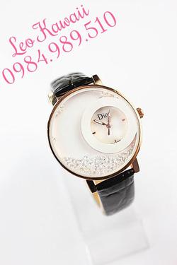 Ảnh số 37: đồng hồ Super Fake và Fake 1 - Giá: 99.999.999