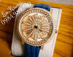 Ảnh số 40: đồng hồ Super Fake và Fake 1 - Giá: 99.999.999