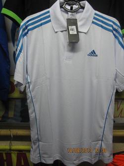 Ảnh số 34: liên hệ: xưởng buôn áo phông thể thao nam thiên long 50 hàng gà - Giá: 100.000