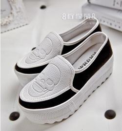 Ảnh số 14: Giày bánh mì 2013 - Giá: 320.000