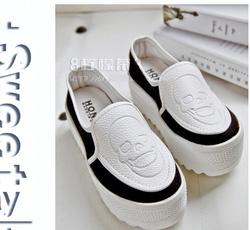 Ảnh số 15: Giày bánh mì 2013 - Giá: 320.000