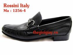 Ảnh số 25: Giầy da Rossini Italy 1256-4 - Giá: 3.500.000