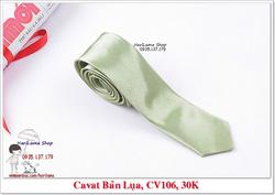Ảnh số 26: Cavat Nam,  Cavat Nam Bản Nhỏ, Cavat Nam Hà Nội - Giá: 30.000