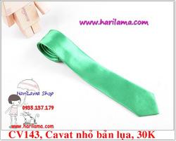 Ảnh số 42: Cavat Nam,  Cavat Nam Bản Nhỏ, Cavat Nam Hà Nội - Giá: 30.000