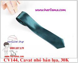 Ảnh số 43: Cavat Nam,  Cavat Nam Bản Nhỏ, Cavat Nam Hà Nội - Giá: 30.000
