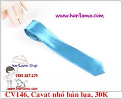 Ảnh số 45: Cavat Nam,  Cavat Nam Bản Nhỏ, Cavat Nam Hà Nội - Giá: 30.000