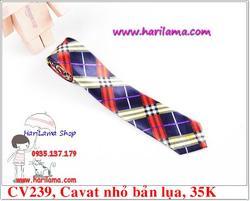 Ảnh số 64: Cavat Nam,  Cavat Nam Bản Nhỏ, Cavat Nam Hà Nội - Giá: 35.000