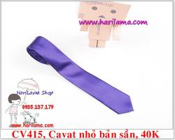 Ảnh số 87: Cavat Nam,  Cavat Nam Bản Nhỏ, Cavat Nam Hà Nội - Giá: 40.000