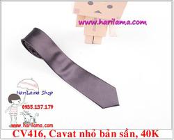 Ảnh số 86: Cavat Nam,  Cavat Nam Bản Nhỏ, Cavat Nam Hà Nội - Giá: 40.000