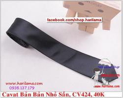 Ảnh số 84: Cavat Nam,  Cavat Nam Bản Nhỏ, Cavat Nam Hà Nội - Giá: 40.000