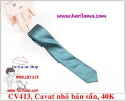 Ảnh số 93: Cavat Nam,  Cavat Nam Bản Nhỏ, Cavat Nam Hà Nội - Giá: 40.000