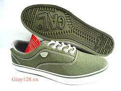 Ảnh số 19: Giày vải nam GAL - Giá: 449.000