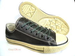 Ảnh số 24: Giày da Converse - Giá: 699.000