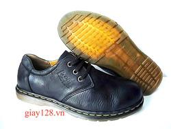 Ảnh số 39: Giày Dr,Martin hãng - Giá: 1.200.000