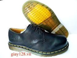 Ảnh số 51: Giày Dr\Martin nam - Giá: 1.200.000