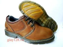 Ảnh số 94: Giày nam Dr\Martin da - Giá: 1.200.000